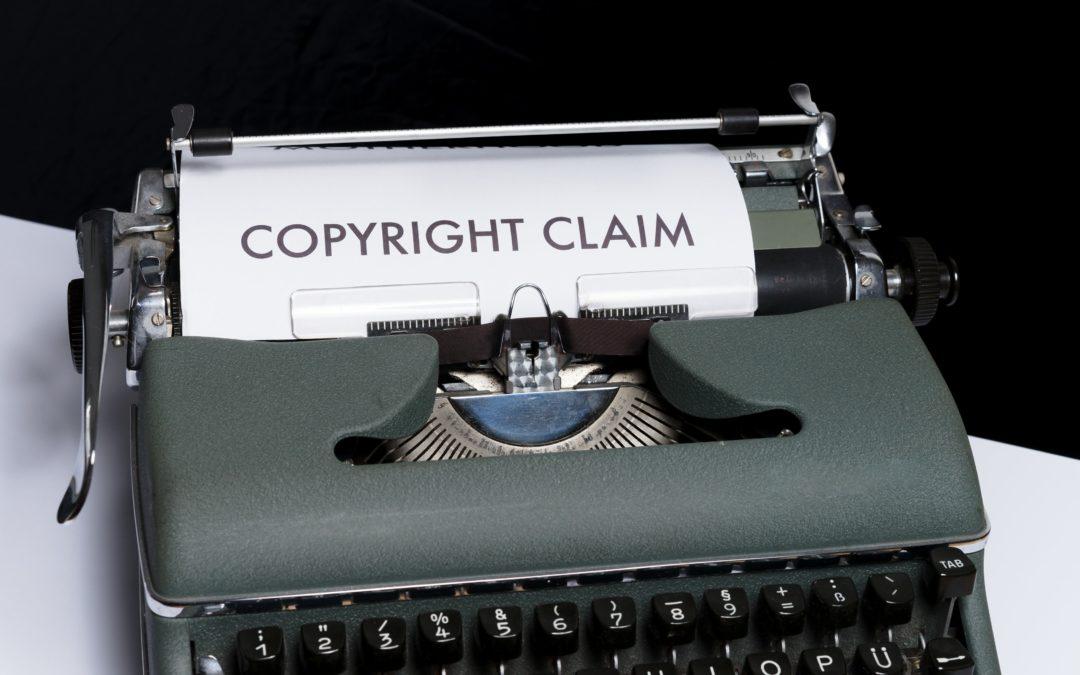 Patent Translation Q&A